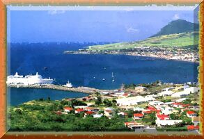 St. Kitts images